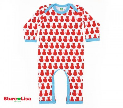 st-red-cats-jumpsuit
