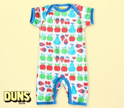 du-fruits-summer-suit
